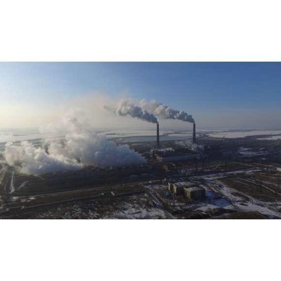 5 проблем энергетики Казахстана.